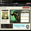 Thumbnail of related posts 038